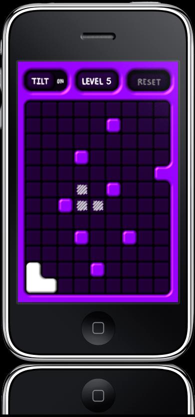 BlockhouseLevel005