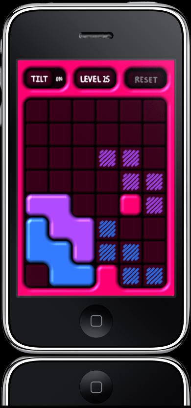 BlockhouseLevel025
