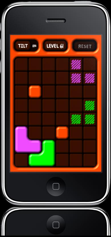 BlockhouseLevel061