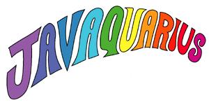 Javaquarius
